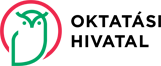 https://www.oktatas.hu/design/images/ohm/logo.png
